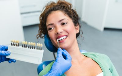Implant Special Only $2999.99