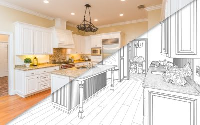 Schedule Your Virtual or In-home Design Consultation